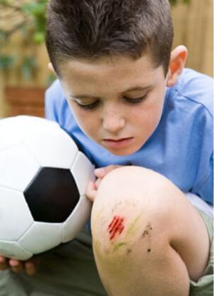 football_rana.jpg