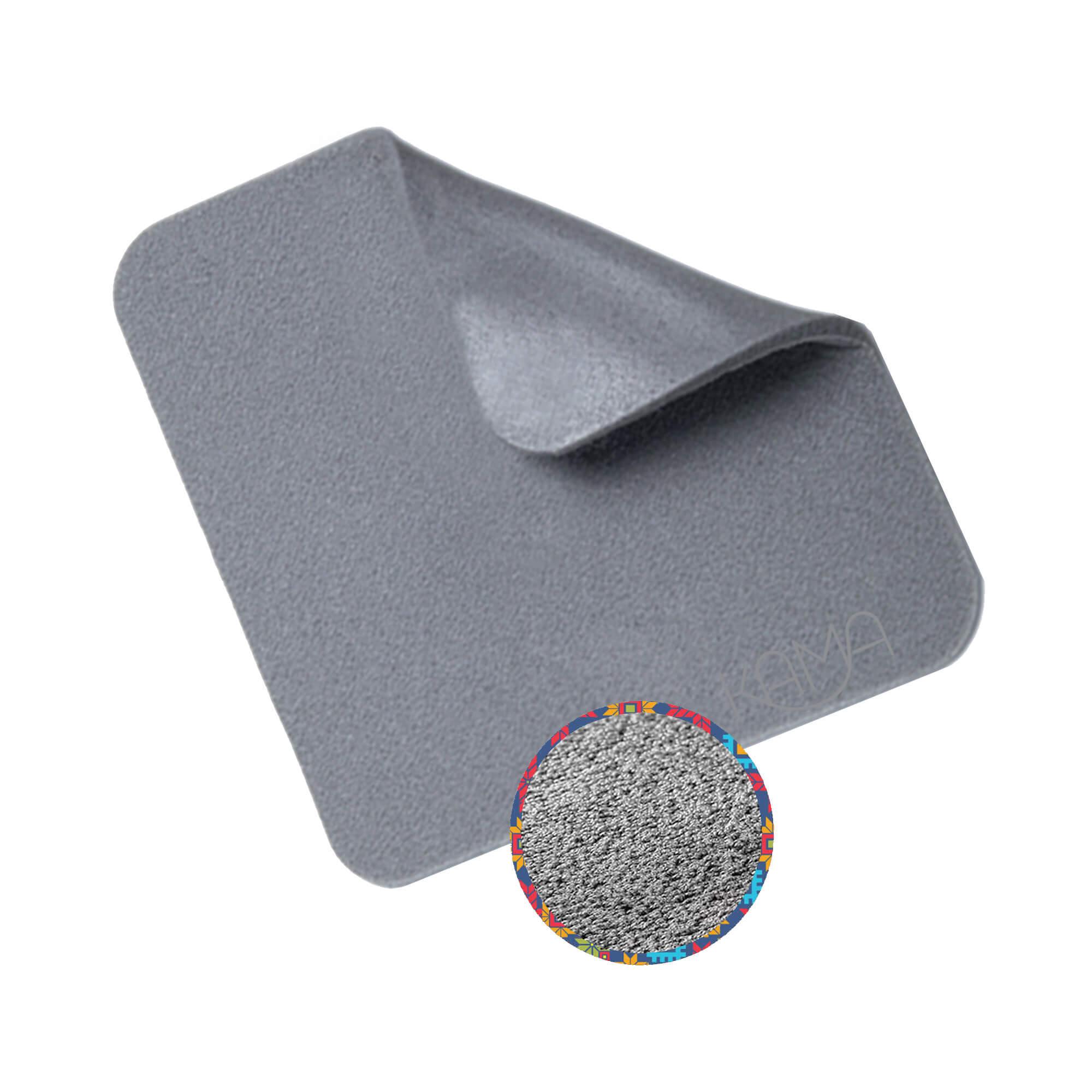 Повязка Мепилекс с серебром 10х10 см